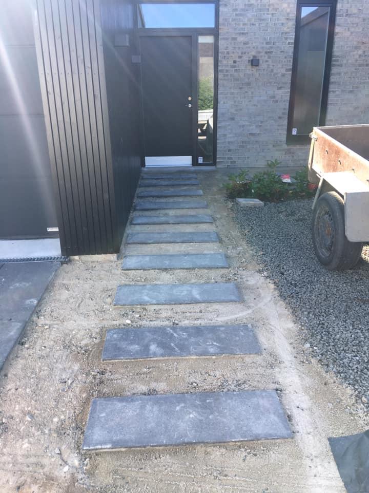 Stentæppe4